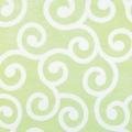 不織布製風呂敷アラカルト唐草緑