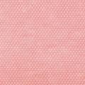 [不織布製風呂敷]アラカルト900 梅小紋 赤(200枚入)