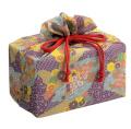 巾着袋 宴 紫【大】(100枚入)