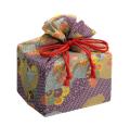 巾着袋 宴 紫【小】(100枚入)