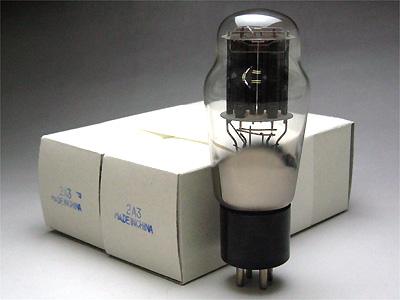 中国 曙光電子 2A3 (MP)