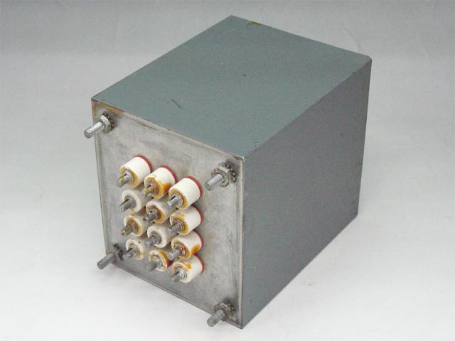 ITC TP-6827