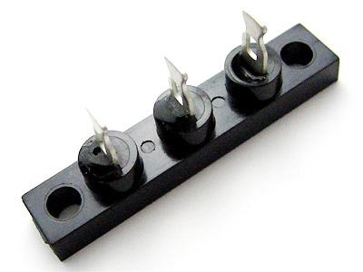 端子台 ML-3182-3P