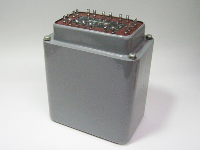 タムラ KD-A3