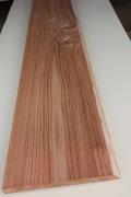 杉板 節有 無垢材一枚板 長さ3m×厚さ30mm×幅350mm
