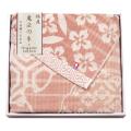 極選魔法の糸 バスタオル No.30