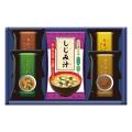フリーズドライスープ・みそ汁ギフト No.15