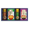 フリーズドライスープ・みそ汁ギフト No.20