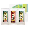 八女銘茶セット No.20