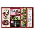アマノフーズ&永谷園食卓セット No.25