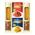 彩食ファクトリー 味わいソースで食べる パスタセット No.20