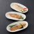 北海道 鮭三昧 No.100