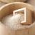 初代 田蔵 新潟県産こしひかり・至福の一杯贅沢 お吸物ギフトセット No.50
