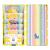 ロディ スイーツ&タオル詰合せBOX No.15 ※5個以上でご注文可能・2週間前後での発送 【名入れ専用】