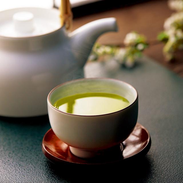 静岡茶・有明海苔詰合せ No.30