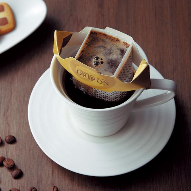 コーヒー&紅茶アソートギフト No.40