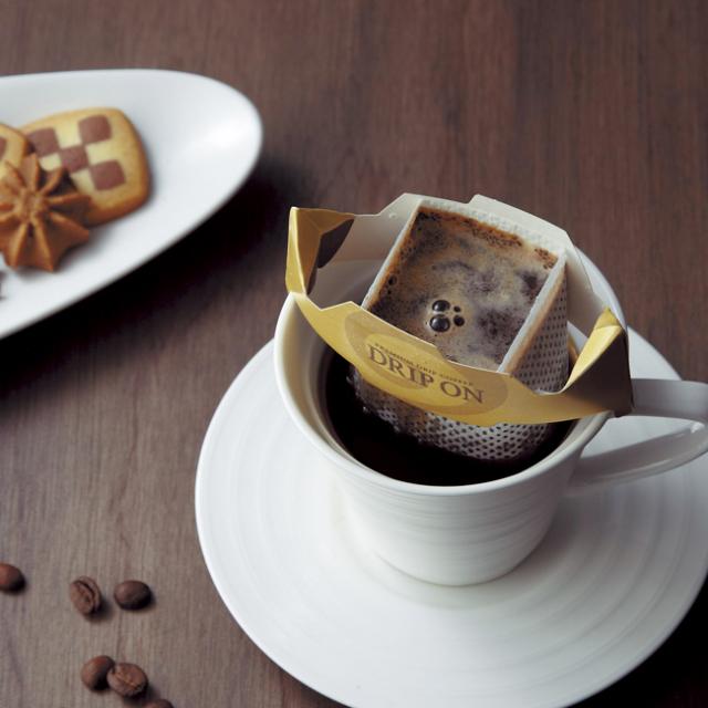 コーヒー&紅茶アソートギフト No.10