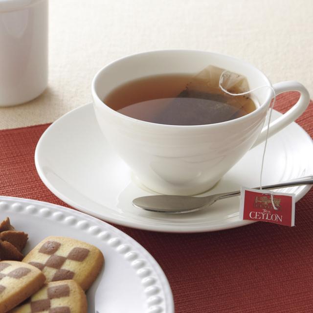 コーヒー&紅茶アソートギフト No.20