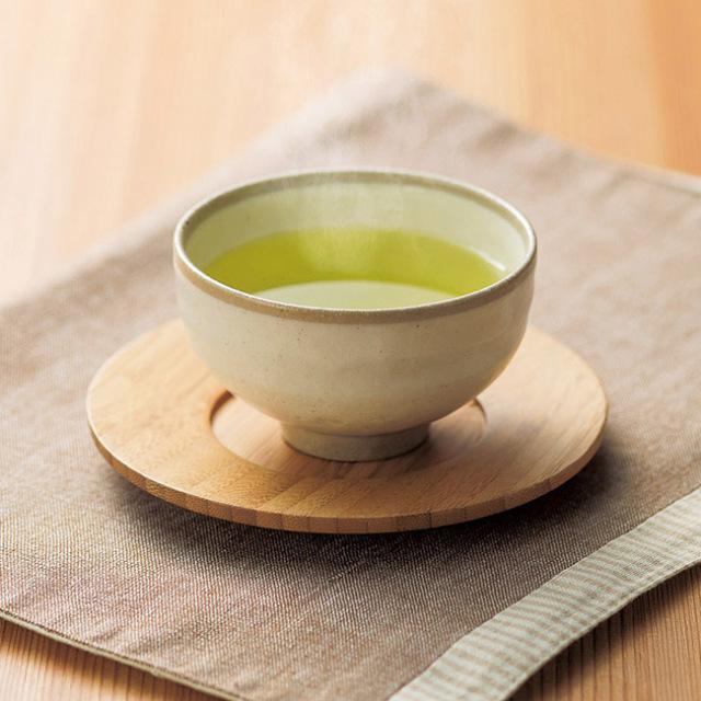 大納言羊羹・銘茶セット No.30