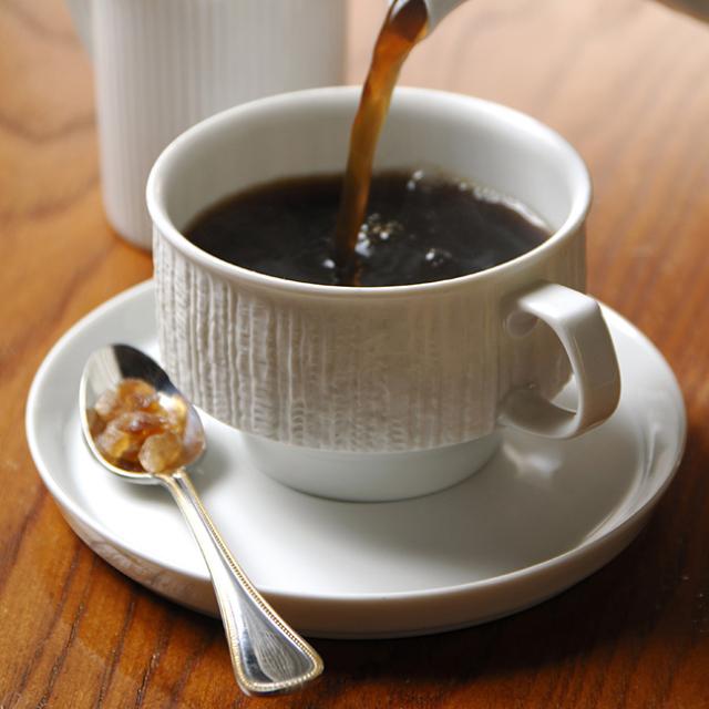 【送料無料】ドトールコーヒー・バウムクーヘン ギフトセット No.25