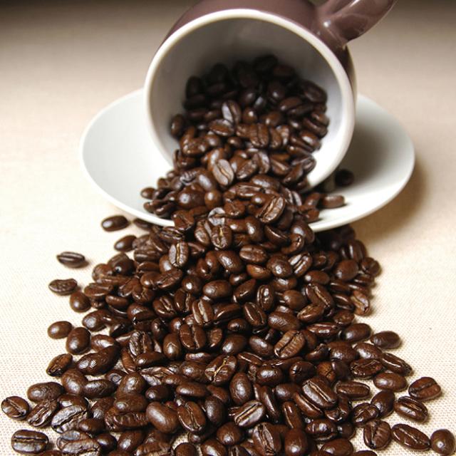 【送料無料】珈琲屋さんが作った 酵素焙煎ドリップコーヒーセット No.30