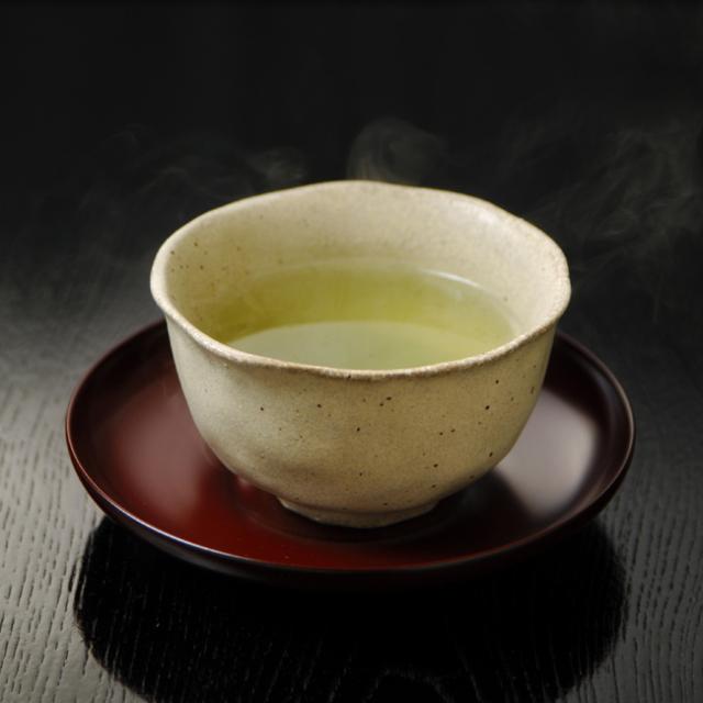 京都利休園 宇治銘茶詰合せ No.100