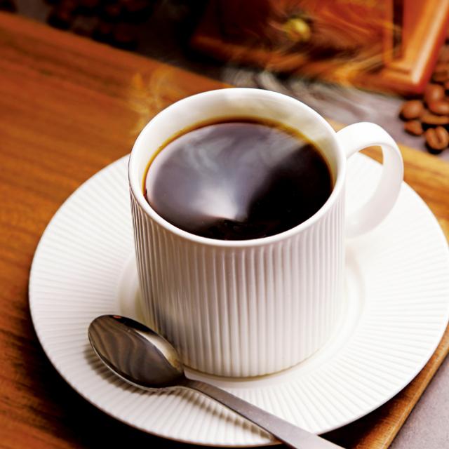 ホテルオークラドリップコーヒー No.50