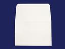 カード封筒 ハーフホワイト 100枚 (AM95W)