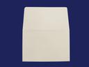 カード封筒 ハーフグレー 100枚 (AM95G)