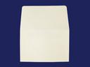 カード封筒 みやぎぬ きぬ 100枚 (AM98BR)
