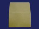 カード封筒 みやぎぬ コケ 100枚 (AM98DR)