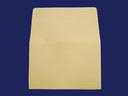 カード封筒 みやぎぬ スイセン 100枚 (AM98C)
