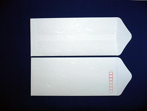 長4封筒 白大礼(郵便枠入)1,000枚(491300)