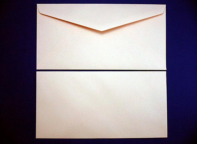 洋0封筒 洋長3 ソフトピンク(枠なし)/500枚(Y03300)