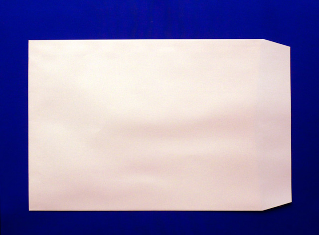 角2封筒 ソフトサクラ 100g L貼/500枚 (K20361)