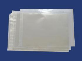 角3透明 ポリ封筒 500枚