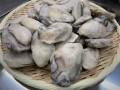 冷凍カキ 2Lサイズ 広島産 大粒サイズ カキフライ 鍋など