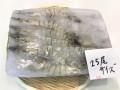 (有頭海老) 優良品 有頭ブラックタイガー 25尾 [内容量] 1.3kg 25尾入り 約52g/尾