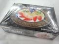 冷凍 ほっき貝 Мサイズ お刺身用 北寄貝 ホッキ貝