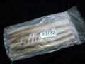 業務用 冷凍 アナゴ (開き) 31/35 cm 1kg入り 天ぷらなど 仕入 穴子 あなご