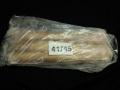 業務用 冷凍 アナゴ (開き) 41/45 cm 1kg入り 天ぷらなど 仕入 穴子 あなご