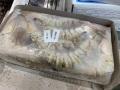 (有頭海老) 優良品 有頭ブラックタイガー 12尾 大サイズ [内容量] 1.3kg 12尾入り 約108g/尾