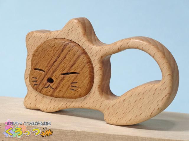 ねむり猫 全体1