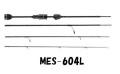 【アブガルシア】MASS BEAT Extreme MES-604L