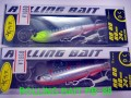 【ROLLING BAIT】RB-88