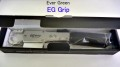 【EVERGREEN INTERNATIONAL】EG-Grip