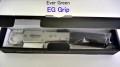 【EVERGREEN INTERNATIONAL】EG-Grip