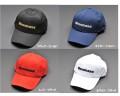 【メガバス】MEGABASS FIELD CAP