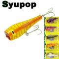 Saursu Balsa50 Syupop