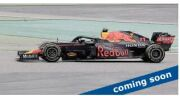 ◎予約品◎ レッドブル レーシング ホンダRB16B  セルジオ・ペレス  エミリア・ロマーニャGP 2021